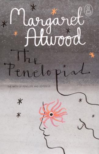 atwoodpenelopiad