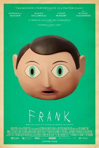 frank2014