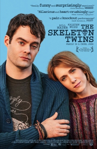 skeletontwins2014