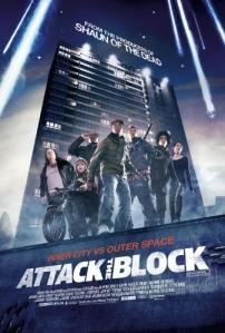 attacktheblockmovie