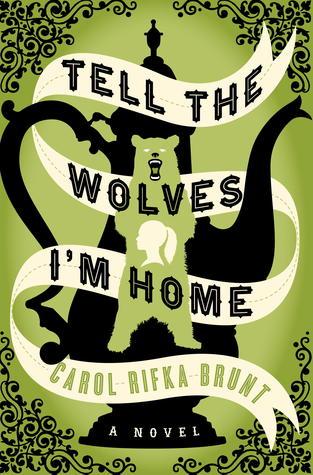 brunttellthewolvesimhome