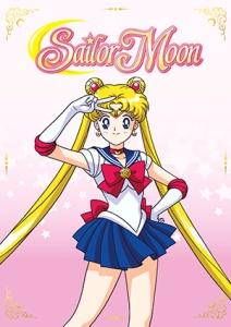 sailormoonseasonone