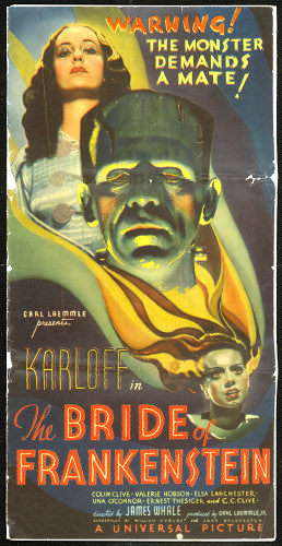 brideoffrankenstein1935