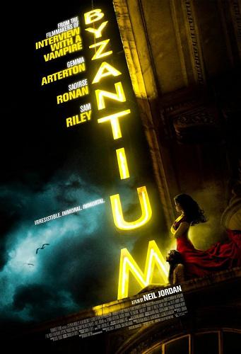 byzantium2012