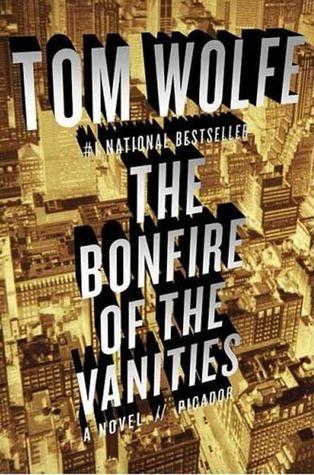 wolfebonfireofthevanities