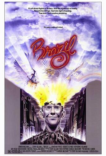 brazil1985