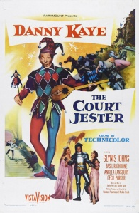 courtjester1955