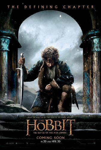 hobbitbattleofthefivearmies2014