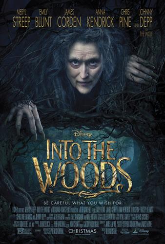 intothewoods2014