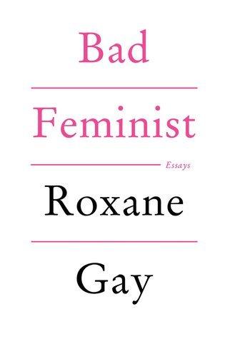 gaybadfeminist