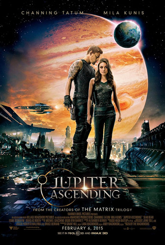 jupiterascending2015