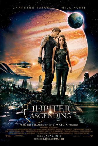 jupiterascending2015