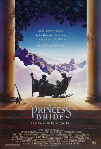 princessbride1987