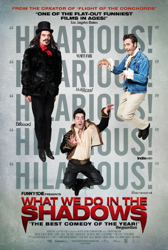 whatwedointheshadows2015