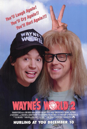 1993waynesworld2