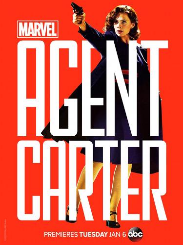 agentcarter2015