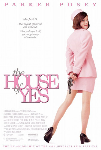 thehouseofyes1997
