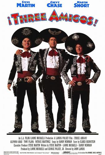 3-amigos-poster