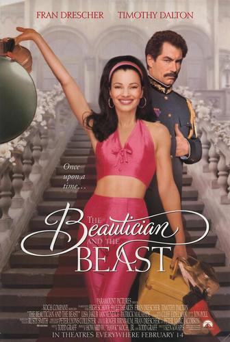 beauticianandthebeast1997
