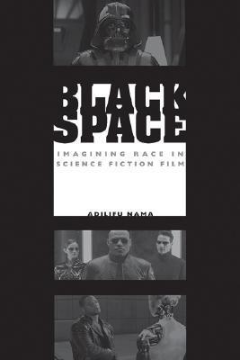 namablackspace