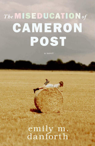 danforthmiseducationofcameronpost