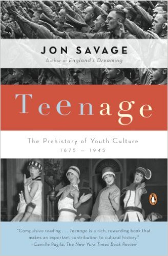 savageteenage