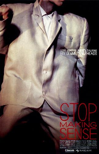 stopmakingsense1984