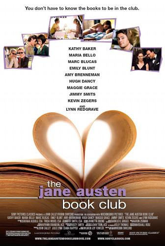janeaustenbookclub2007