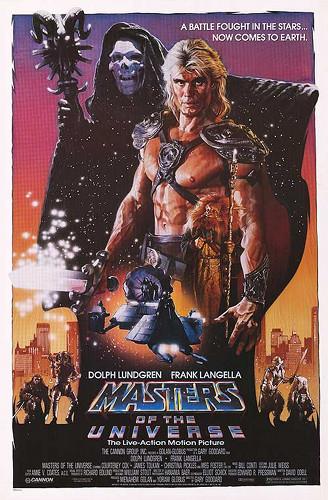 mastersoftheuniverse1987