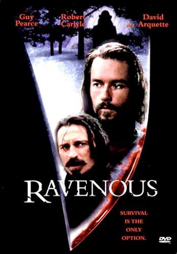ravenous1999
