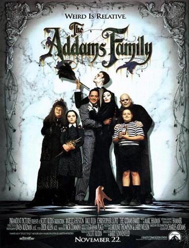 addamsfamily1991