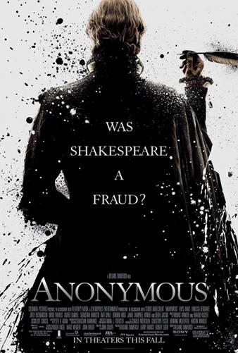 anonymous2012