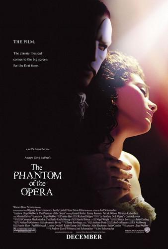 phantomoftheopera2004