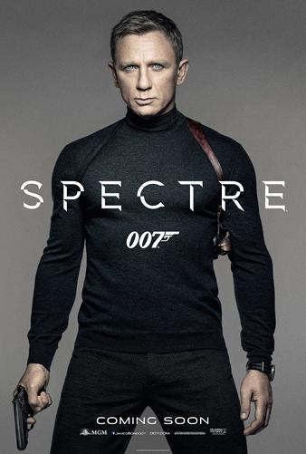 spectre2015