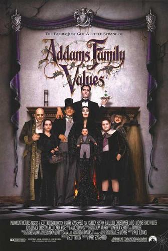 addamsfamilyvalues1993