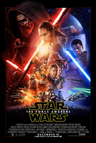starwarsforceawakens2015
