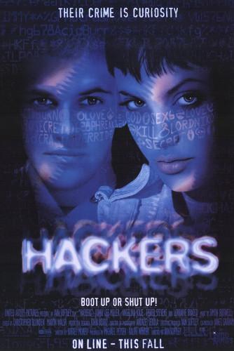 hackers1995