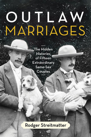 streitmatteroutlawmarriages