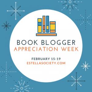 Book-blogger-1-768x768