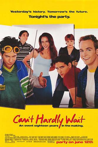 canthardlywait1998