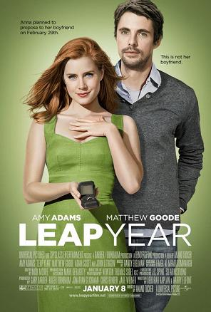 leapyear2010