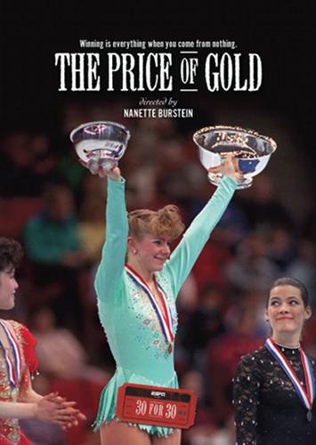 priceofgold2014