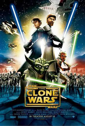 starwarsclonewars2008