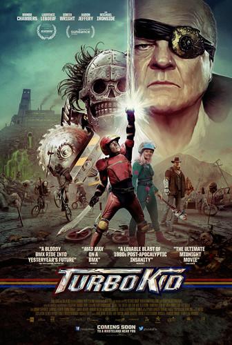 turbokid2015