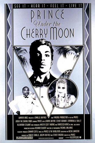 underthecherrymoon1986