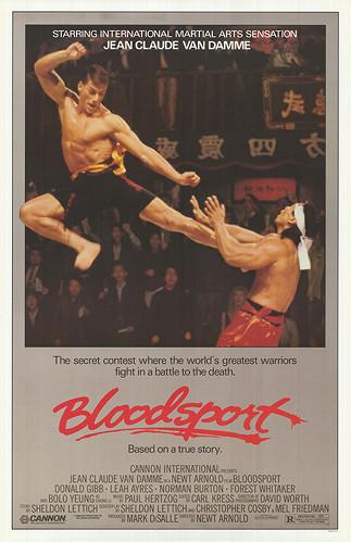bloodsport1988