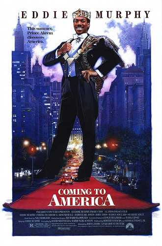 comingtoamerica1988