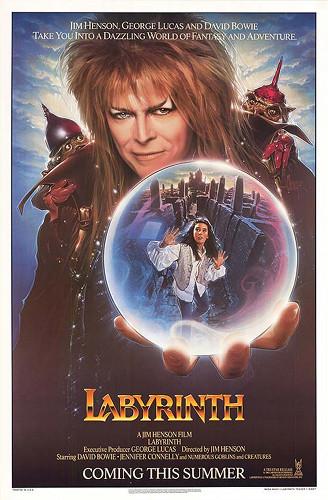 labyrinth1986