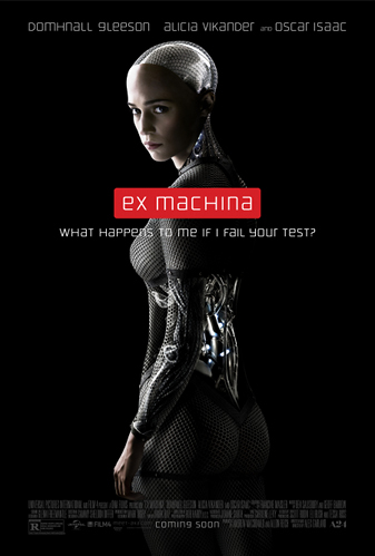exmachina2015